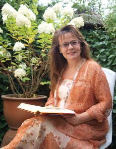 Andrea Johanna König, Hypnose-Coaching